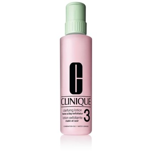 Clarifying Lotion 3, 487ml (Comb./Oily Skin)