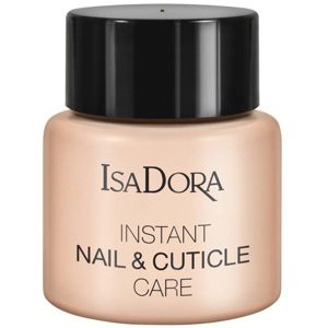 Instant Nail & Cuticle Care