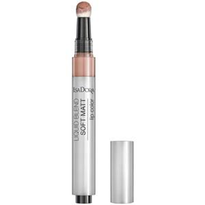 Liquid Blend Soft Matt Lip Color