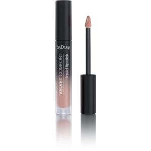 Velvet Comfort Liquid Lipstick