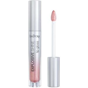 Explosive Shine Lip Gloss
