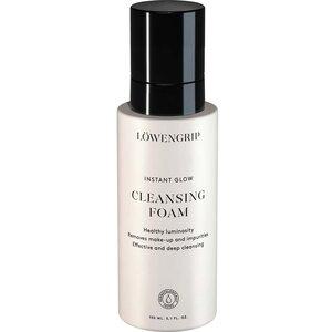 Instant Glow - Cleansing Foam, 150ml