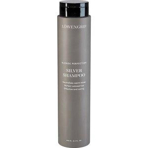 Blonde Perfection - Silver Shampoo, 250ml