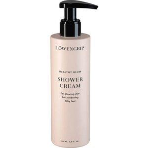 Healthy Glow - Shower Cream, 200ml