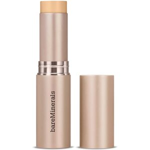 Complexion Rescue™ Hydrating Foundation Stick SPF25, Butterc