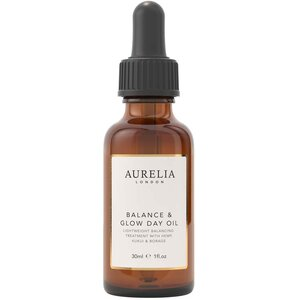 Balance and Glow Day Oil, 30ml