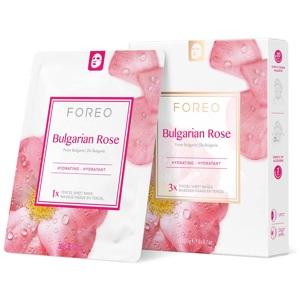 Farm to Face Bulgarian Rose x3