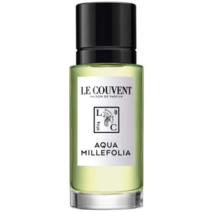 Aqua Millefolia, EdT 50ml