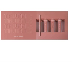 Truffle Lip Set