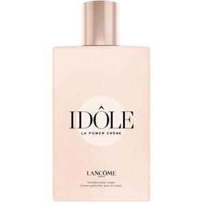 Idôle La Power, Body Cream 200ml