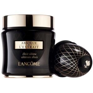 Absolue L'Extrait Recharge Cream, 50ml