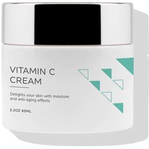 Vitamin C Cream, 60ml