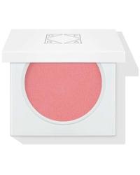 Rouge, Pink Satin