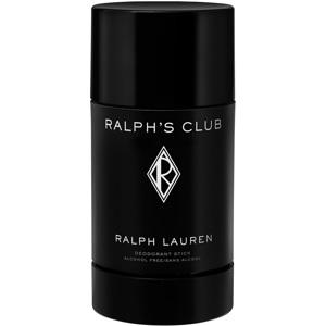 Ralph's Club, Deostick 75g