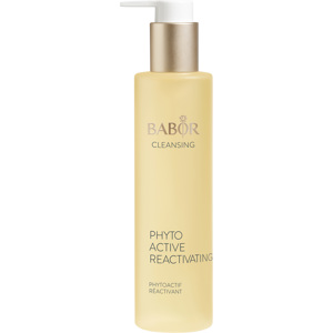 Cleansing Phytoactive Reactivating, 300 ml