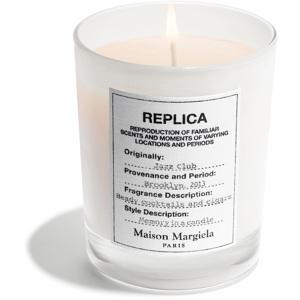 Replica Jazz Club Candle 165g