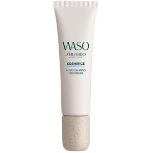 WASO Koshirice Calming Spot Treatment, 20ml