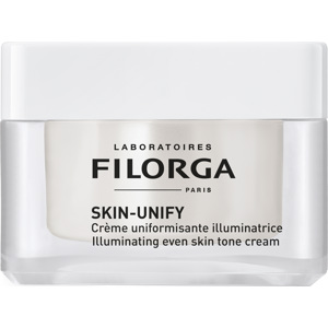 Skin-Unify, 50ml