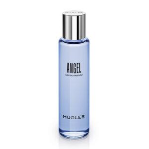 Angel, Refill EdP 100ml