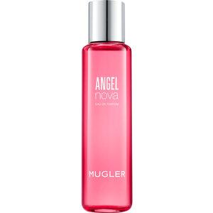 Angel Nova Refill, EdP 100ml