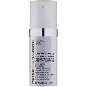 Un-Wrinkle® Lip Treatment 10ml