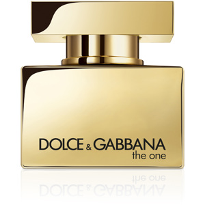 The One Gold, EdP 30ml