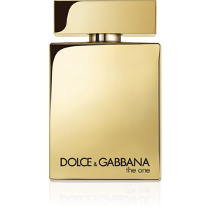 The One for Men Gold, EdP