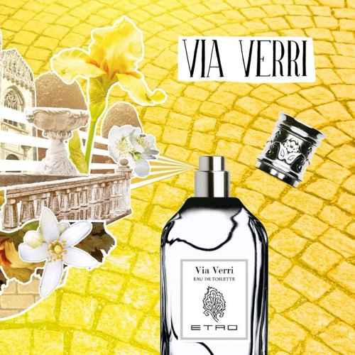 Via Verri