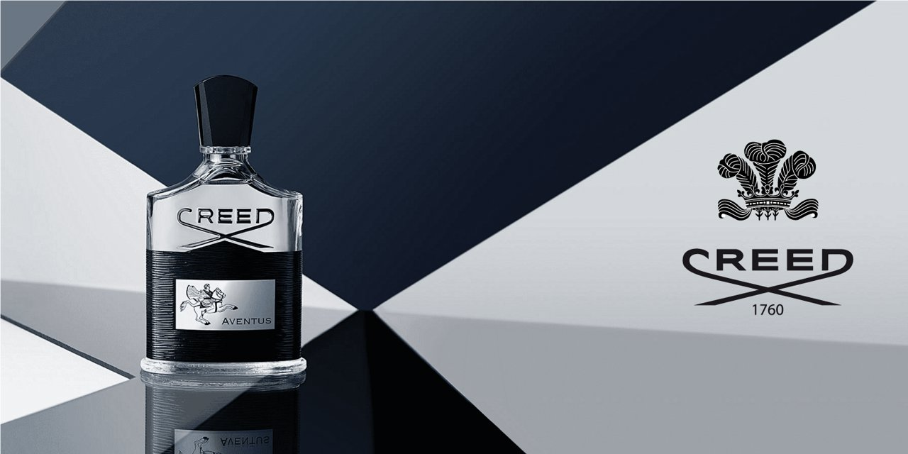 Creed Himalaya Eau de Parfum Spray 100ml Parfym