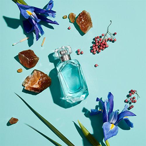 Tiffany Eau de Parfum Intense