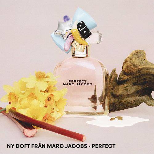 Populär nyhet från Marc Jacobs!