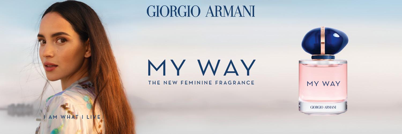 /giorgio-armani/hajuvesi/my-way-edp