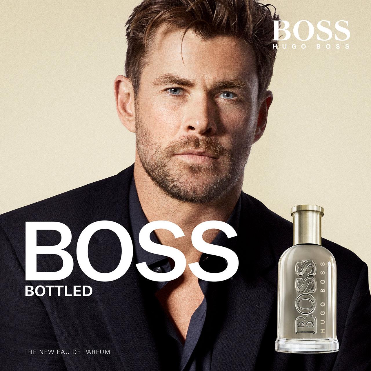 /hugo-boss/parfym/boss-bottled-edp