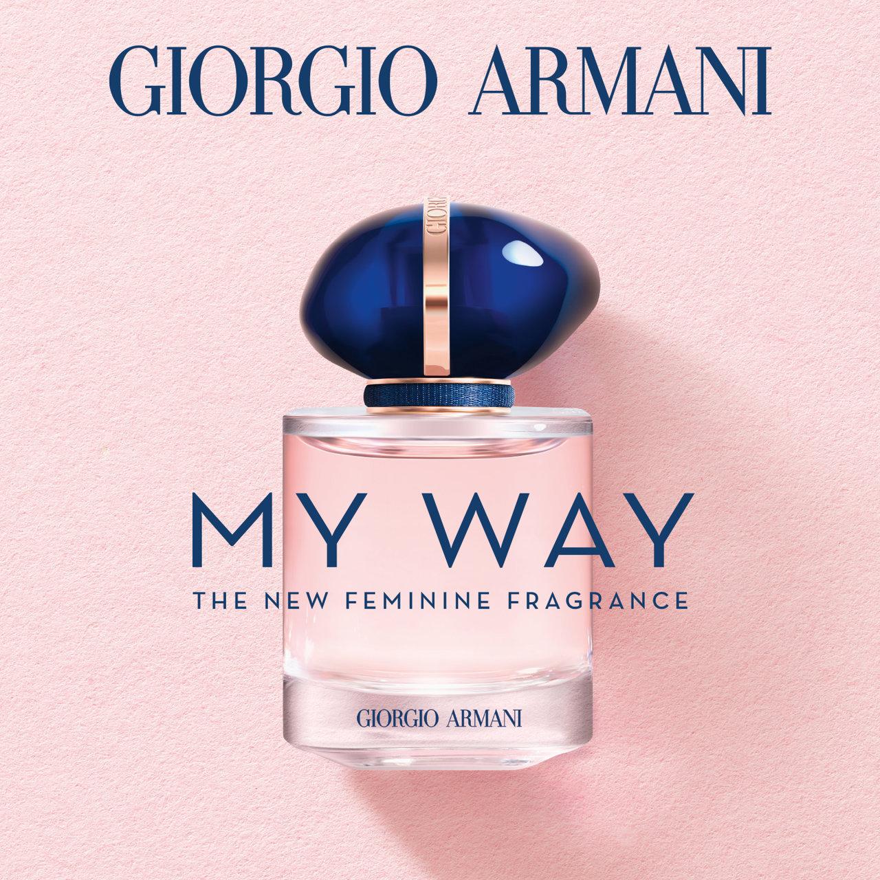 /giorgio-armani/parfym/my-way-edp
