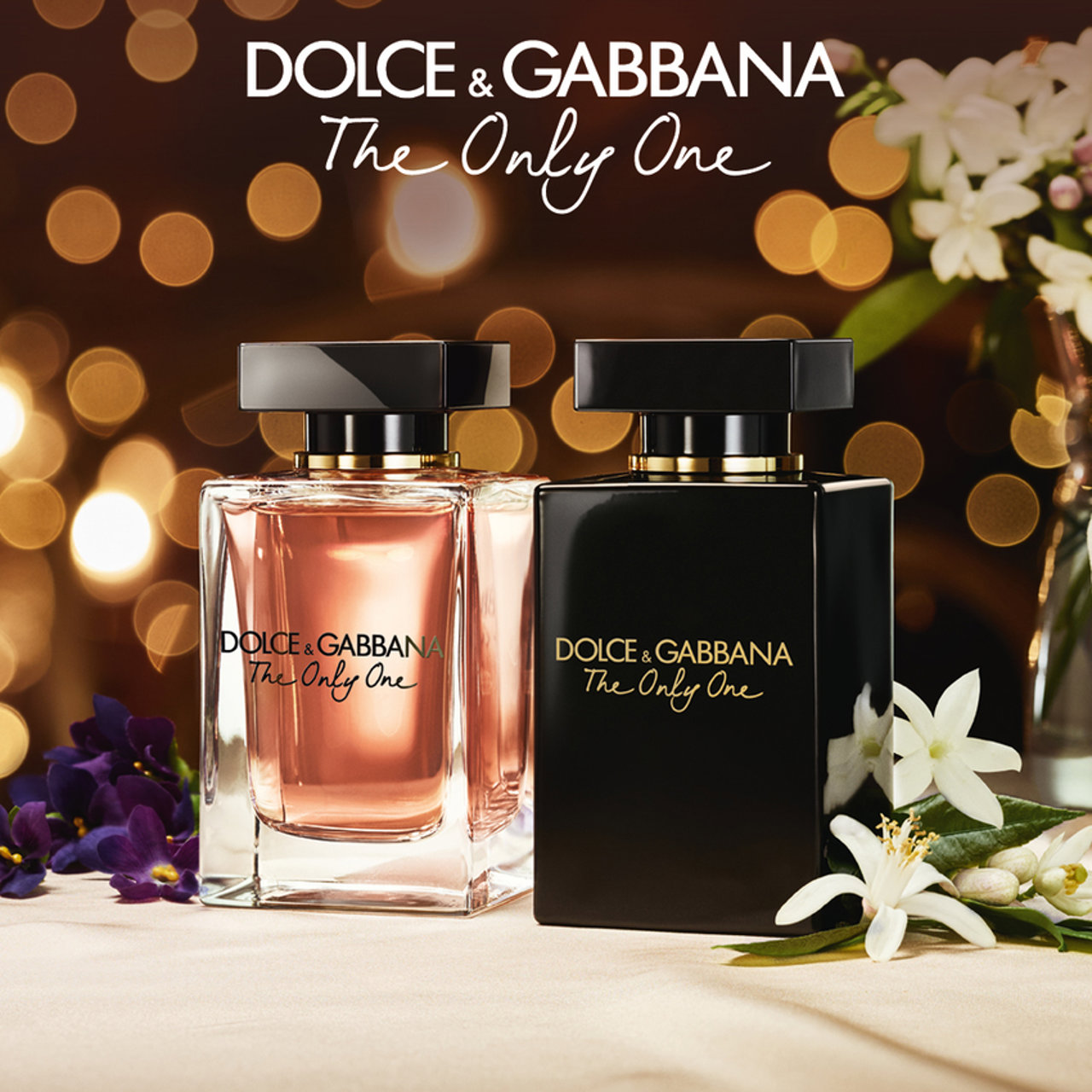 /dolce-gabbana/the-only-one