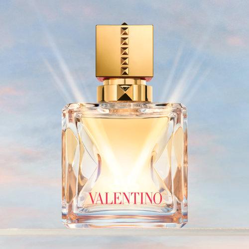 Nyhet från Valentino