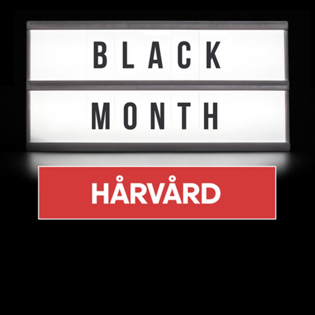 /harvard?f_Other=Black%20Month