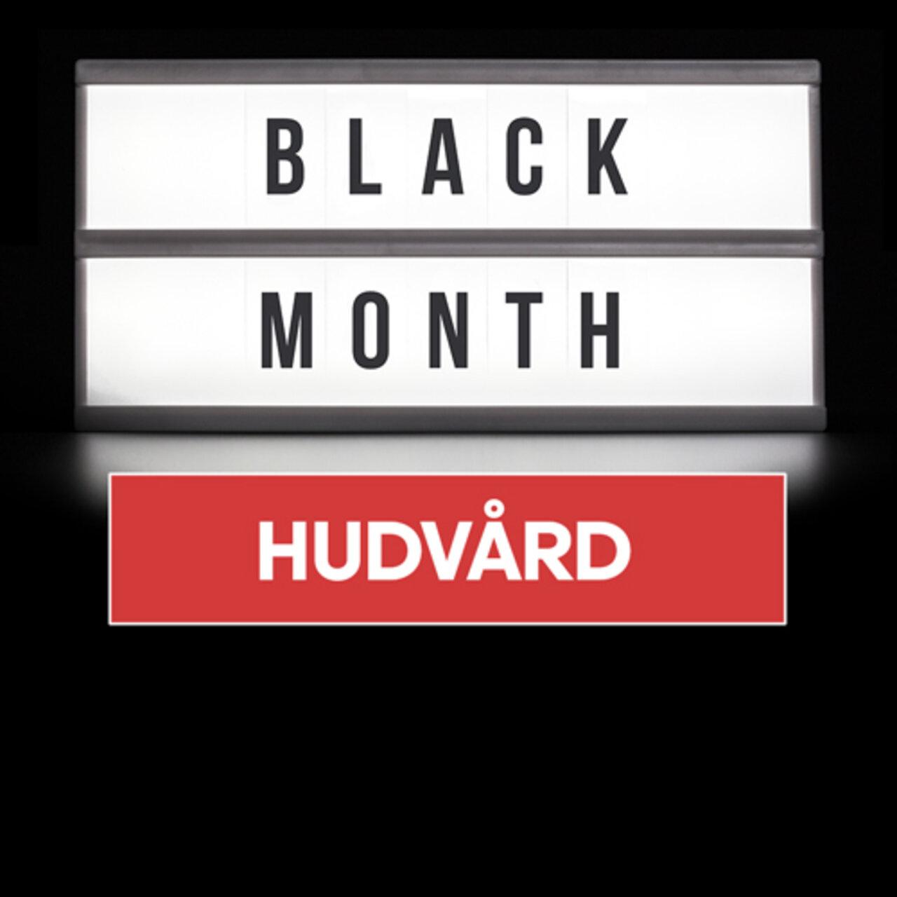 /hudvard?f_Other=Black%20Month