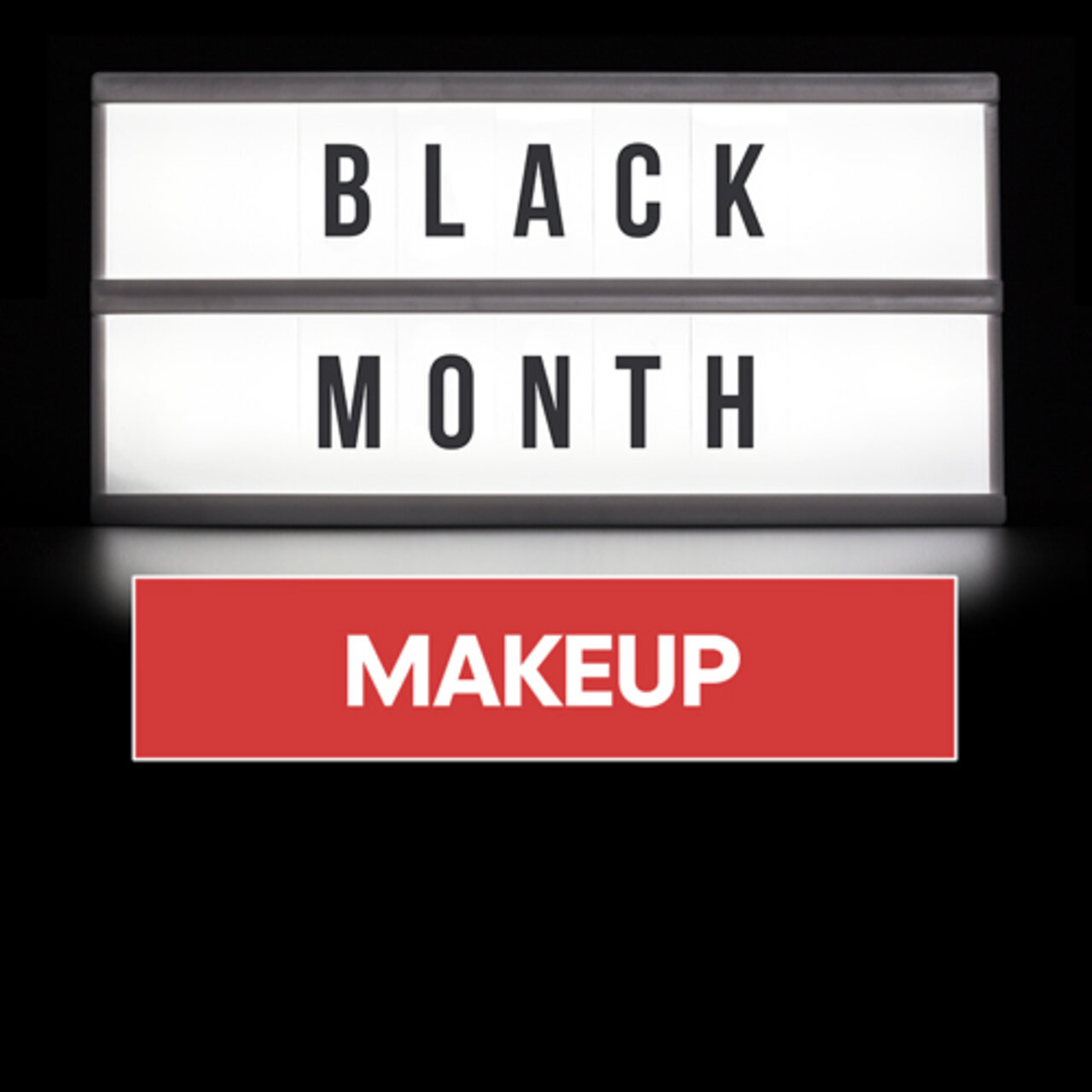 /makeup?f_Other=Black%20Month