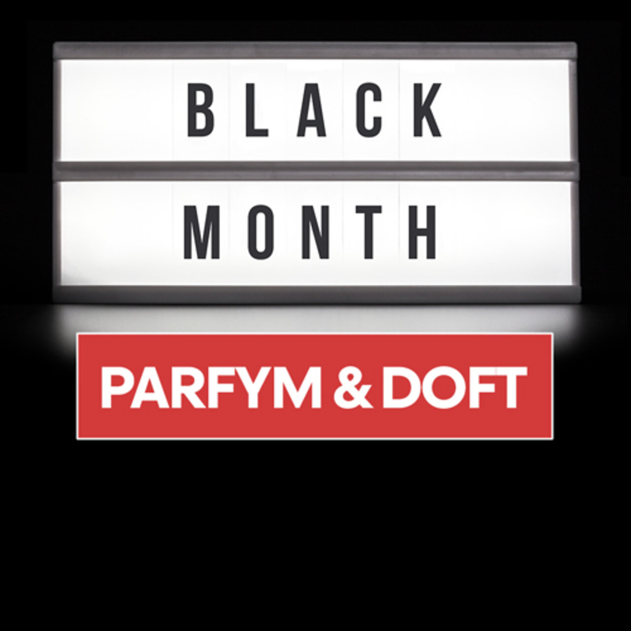 /parfym?f_Other=Black%20Month