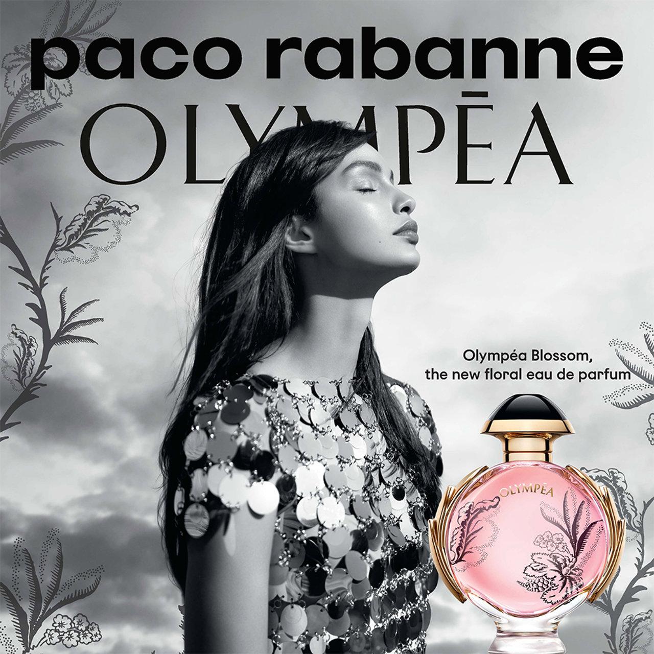 /paco-rabanne/parfym/olympea-blossom-edp