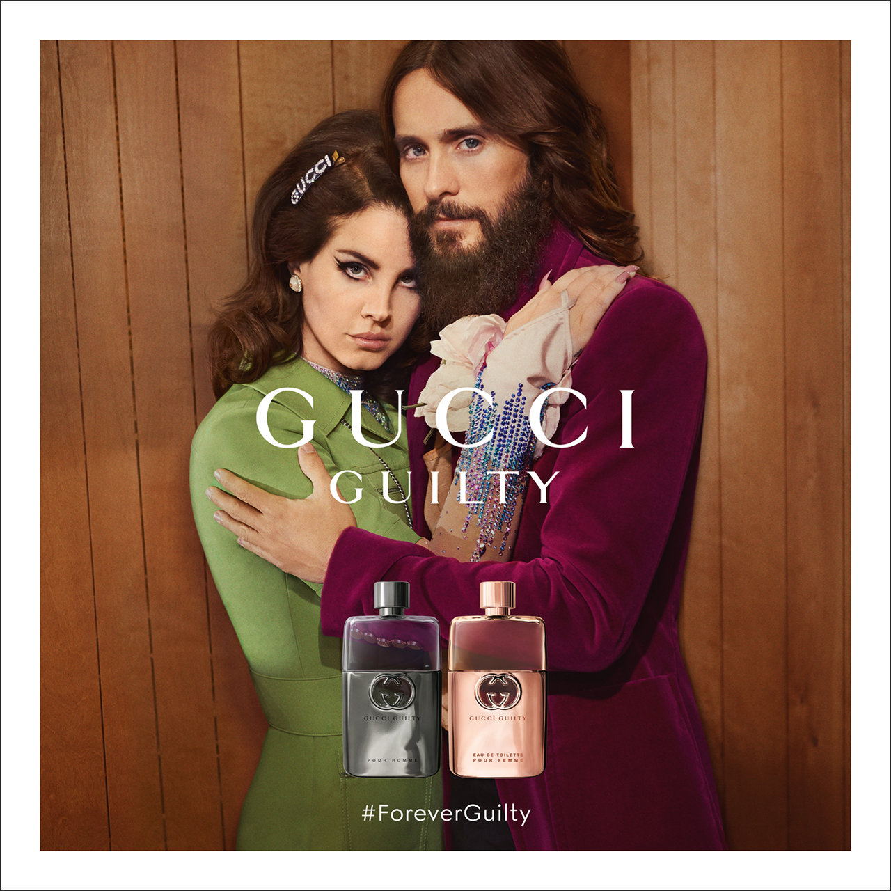 /gucci/guilty