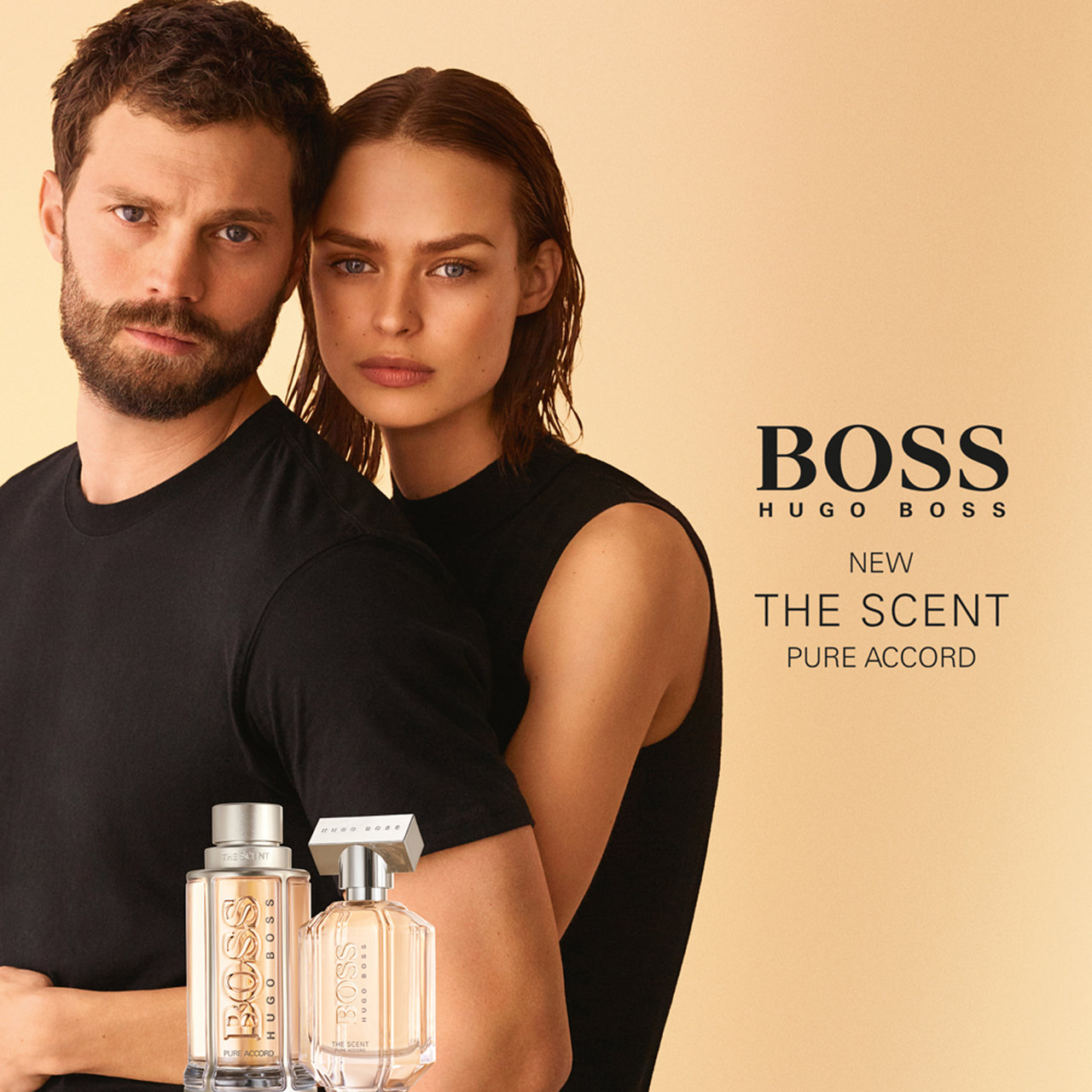 /hugo-boss/boss/boss-the-scent
