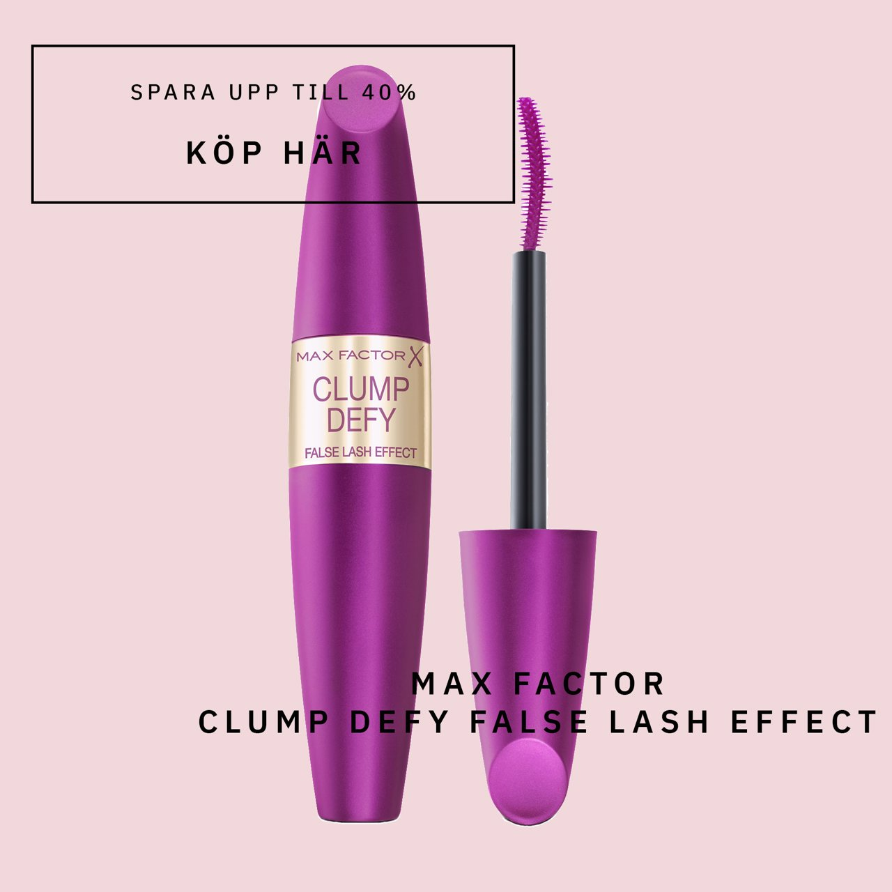 /makeup/max-factor/max-factor-clump-defy-volumising-mascara