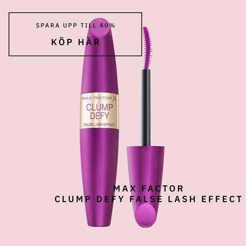 /makeup/max-factor/max-factor-clump-defy-volumising-mascara