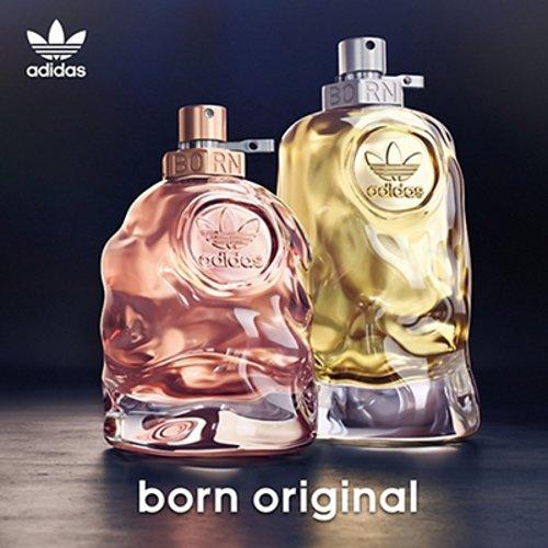 Born Original