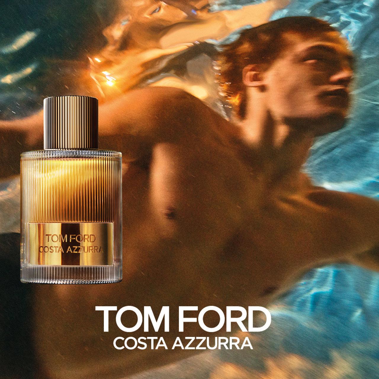 /tom-ford/parfym/costa-azzurra-edp