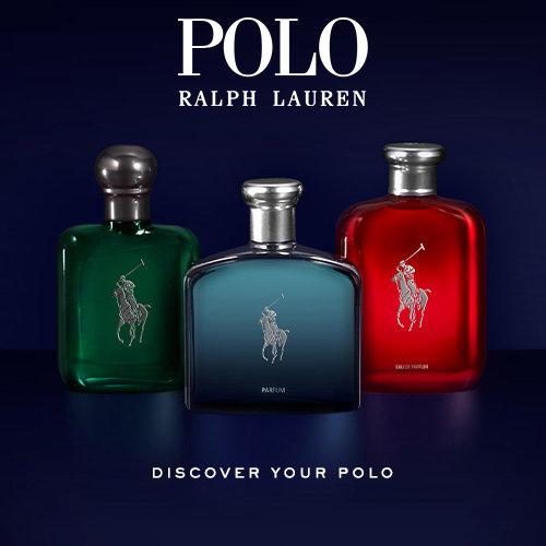 Upptäck Polo
