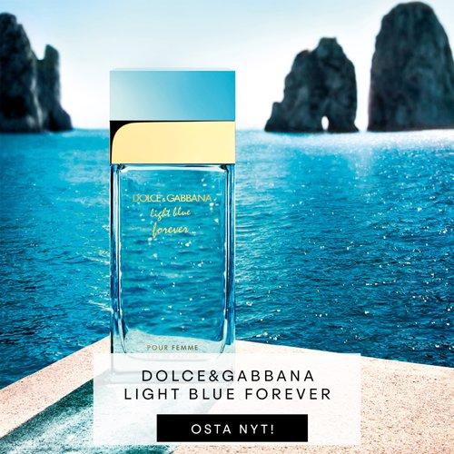 /dolce-gabbana/hajuvesi/light-blue-forever-edp