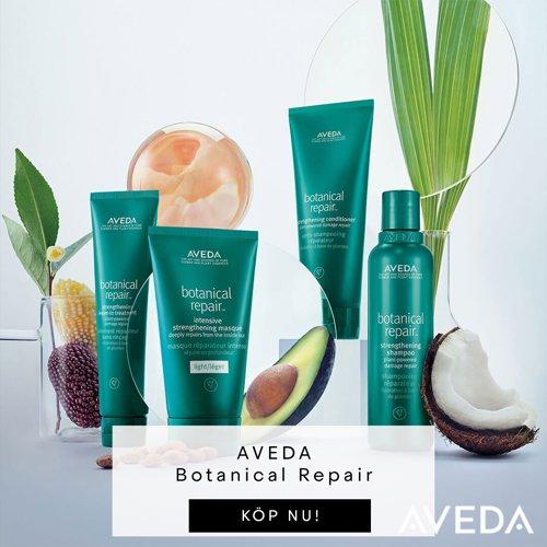 /aveda/botanical-repair